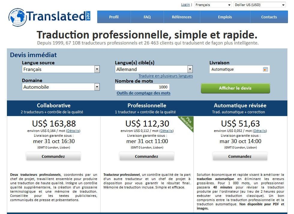 http://www.webbax.ch/wp-content/uploads/2012/10/translated.net_.jpg