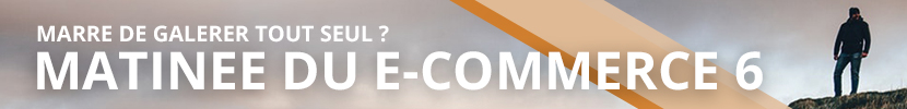 Evénement e-commerce en Suisse