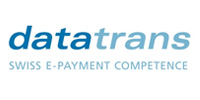 Datatatrans Swiss E-payment