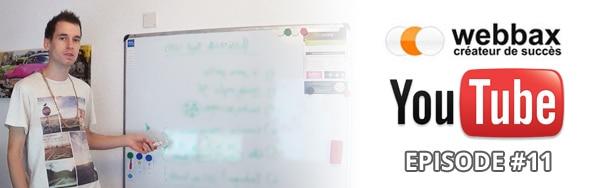 Comment réussir son projet web