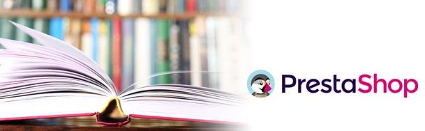 PDF référencement