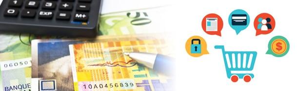 Etude ecommerce suisse 2016