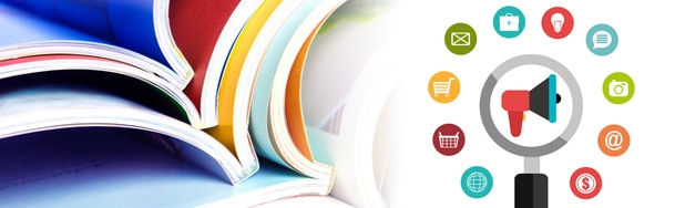 Catalogue Online