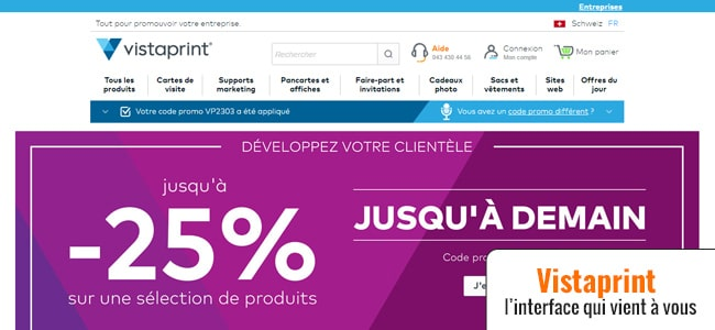 La Difference De Niveau Entre Les Sites E Commerce