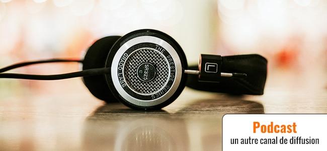 Etendre sa visibilité grâce à SoundCloud