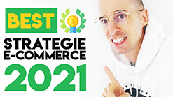 YouTUBE Live Prestashop & E-commerce