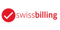 SwissBilling